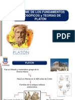 PLATON.ppt