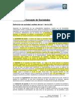 DERECHO-SOCIEDADES-COMPLETO.pdf