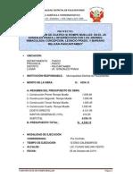 P.T. INSTALACION DE ROMPE MUELLES JR.GON-PRADA.docx