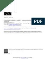 20537584 La terminologia sociopolitica di Teognide.pdf