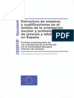 Cedefop_Estructura_empleos.pdf