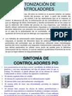 2.2.-SINT DE CONTR PID.pdf