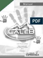 manualmisioncalebupn-120119212323-phpapp02.pdf