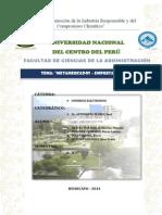 METAMERCADO VIAJES CORPORATIVOS.docx