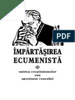corneanu.pdf