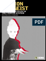Barbara Vinken Fashion Zeitgeist Trends and Cycles in the Fashion System  2005.pdf
