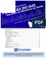 Políticas do SUS 00.pdf