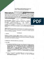 ContratoMedico-BRASIL.pdf