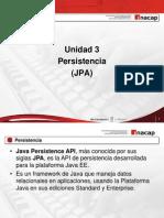 Unidad3_Persistencia.pptx