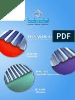 Catalogo_Tecnico_Telhas.pdf