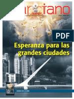 anciano-2013-Q1.pdf