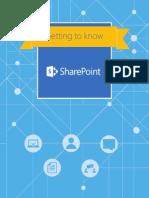 Discover SharePoint.pdf