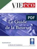 Le Guide de la Bourse édité par la Vie Économique – Janvier 2007.pdf
