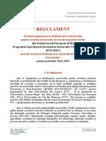 ULBSRegulamentcompetitieburseDOC-POSTDOC