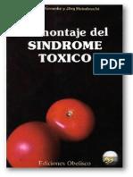 Gudrug Greunke & Jorg Heimbrecht - El Montaje del Sindrome Toxico.pdf