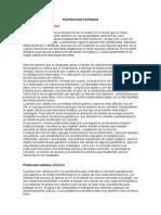 PROTECCION CATODICA.doc