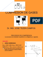 COMPRESION_DE_GASES-Publicar.pdf