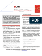 The Ultimate Sales Machine (Resumen del Libro).pdf