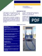 Dispenser GNV.pdf