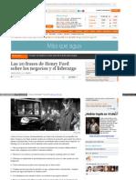 www_eleconomistaamerica_pe_reportajes_en_eAm_usa_noticias_48.pdf