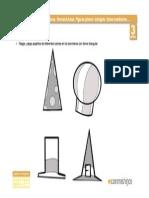 busca-el-triangulo-3.pdf