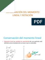 CONSERVACION_DEL_MOMENTO_LINEAL_Y_ROTACION.pdf