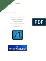 Manual Wireshark En Español.pdf