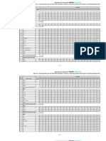 2014 1 Automoviles_TABLAS_1_A_6_0.xls