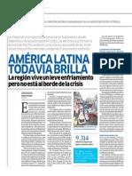 América Latina todavía brilla_El Comercio 20-10-2014.pdf