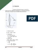 PROBSOL2.pdf