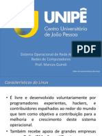 02-CARACTERISTICAS DO LINUX (2).pdf