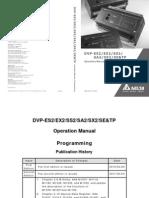 Delta_DVP-ES2_EX2_SS2_SA2_SX2_SE&TP-Program_O_EN_20130222.pdf