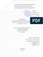 fieb-marketing-si-logistica.pdf