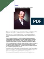 Biografía Antonio Neumane.docx