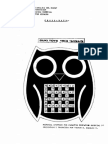 cross_math.pdf