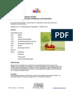 hug-dessert-tart-schiffli-mit-schokoladenmousse_d.pdf