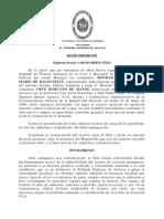 SENTENCIAS DE VILORIA.docx