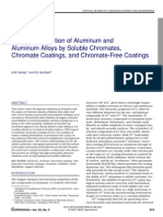 Corrosion Inhibition of Aluminum and Aluminum Alloys by Soluble Chromates.pdf