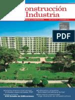 REVISTA NOV. 2012.pdf
