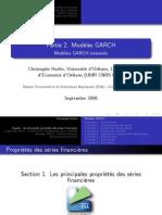 Partie 2. Modèles GARCH.pdf