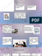 DERECHO 2.pptx