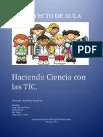 HACIENDO CIENCIA CON LAS TIC.docx