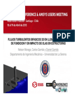 Fluent paper ESSS.pdf