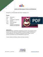 hug-dessert-tartelettes-mascarpone-mit-himbeeren_d.pdf