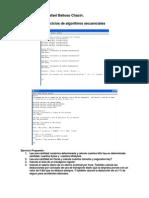 iiyiiicorteejerciciosdealgoritmossecuencialesycondicionalesingenieria-110201140432-phpapp01.docx