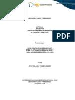 TEMA3_TRABAJO_COLABORATIVO_201455_41final.pdf