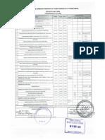 CRONOGRAMA ELECTORAL SNTP.pdf