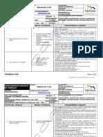 P_OPERACION CAMION CAT 793D-785B_v07.pdf