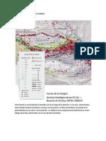 GEOLOGIA DE PAPUA NUEVA GUINEAl.docx