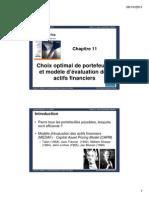 choix ptf et medaf.pdf